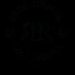 Sklep Ratuszova